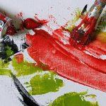 Canson Figueras Papier à dessin 50 x 65 cm 10 feuilles Blanc naturel de la marque Canson image 2 produit