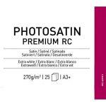 Canson InFinity PhotoSatin Premium RC Papier Photo 25 Feuilles 270g A3+ Extra Blanc de Canson de la marque Canson image 3 produit