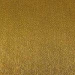 Canson Lot de 10 Rouleaux de Papier Crépon Métallisé 80 g 50 x 250 cm Or de la marque Canson image 1 produit