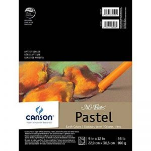 canson mi teintes pastel TOP 9 image 0 produit