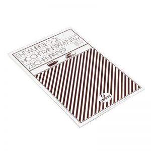 Canson Papier Calque A4 pour Dessin 50 Feuilles 80 - 85 g/m² de la marque Canson image 0 produit