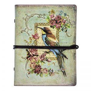 carnet de croquis aquarelle TOP 12 image 0 produit