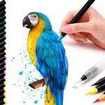carnet pour dessiner TOP 14 image 1 produit