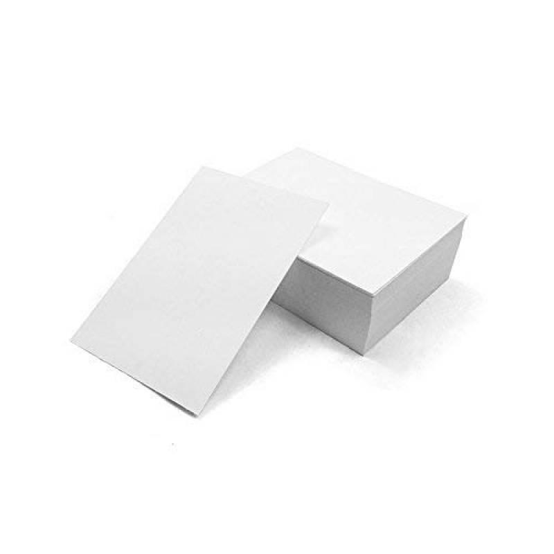 Le Meilleur Comparatif Papier Kraft A Imprimer Pour 2019
