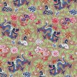 Chinese Patterns - Volume 35. 12 grandes feuilles de papier de haute qualité. de la marque Pepin Van Roojen image 5 produit
