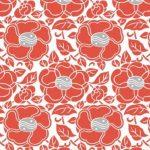 Chinese Patterns - Volume 35. 12 grandes feuilles de papier de haute qualité. de la marque Pepin Van Roojen image 6 produit