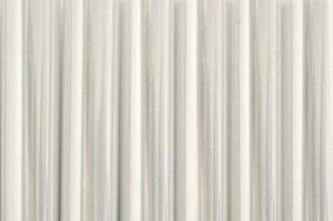 Clairefontaine 395598C Rouleau film fleuriste transparent 10x0,70m de la marque Clairefontaine image 0 produit