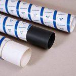 Clairefontaine 975072C Papier Calque rouleau 0,90x20m 40/45g de la marque Clairefontaine image 2 produit