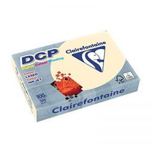 Clairefontaine i551861Papier pour imprimante de la marque Clairefontaine image 0 produit