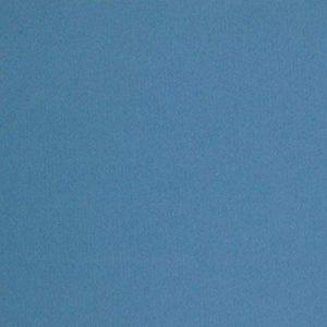 Clairefontaine Ingres papier couleur pastel, Bleu, 50x 65cm, 130g, Lot de 25 de la marque Clairefontaine image 0 produit