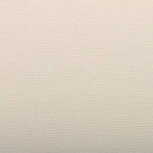 Clairefontaine Ingres pastel couleur, papier beige, 50x 65cm, 130g, Lot de 25 de la marque Clairefontaine image 0 produit