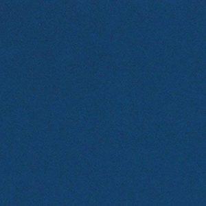 Clairefontaine Ingres pastel couleur papier, bleu foncé, 50x 65cm, 130g, Lot de 25 de la marque Clairefontaine image 0 produit