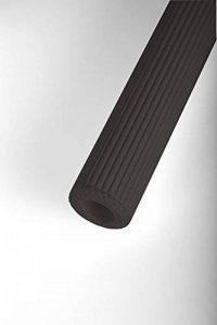 Clairefontaine Papier Diverse Mini corrigated en carton, noir, 50x 70cm, 230g/m², feuilles de 10 de la marque Clairefontaine image 0 produit