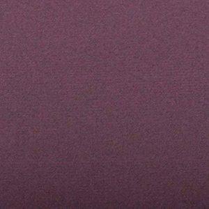 Clairefontaine Papier Ingres–Couleur pastel, violet, 50x 65cm, 130g, Lot de 25 de la marque Clairefontaine image 0 produit