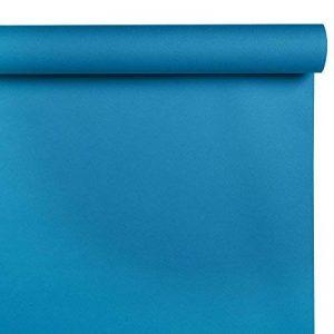 CLASS 10 Class c048r-1151-pefc airlaid Nappe à Rouleau avec pretaglio, Papier, mer, 480x 120x 0,1cm de la marque CLASS 10 image 0 produit