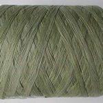 écologique papier raphia ruban Rouleau de 200m en algues Vert meilleure qualité et Prix. de la marque Mart-Mon image 2 produit