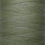 écologique papier raphia ruban Rouleau de 200m en algues Vert meilleure qualité et Prix. de la marque Mart-Mon image 3 produit