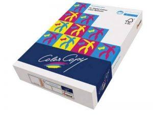Color Copy Papier A3 200 g/m² (Import Allemagne) de la marque Color Copy image 0 produit