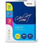 Couleur Copy CCA3160 Pack de 250 feuilles couleur 160 g/m² A3 de la marque Couleur Copy image 1 produit