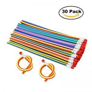 couleur papier TOP 11 image 0 produit