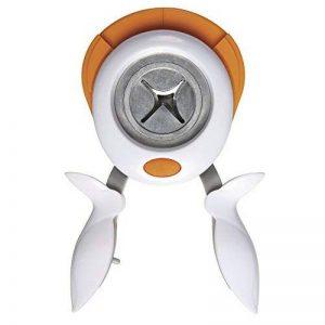 craft punch perforatrice TOP 3 image 0 produit