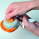 craft punch perforatrice TOP 3 image 2 produit