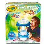 Crayola jouet–Ardoise Vidéoprojecteur Playset Y Compris 6stylos de couleur de la marque Crayola - Sketcher Projector image 1 produit
