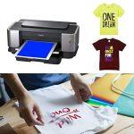 créer transfert pour t shirt TOP 5 image 3 produit