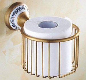 DACHUI Holdersthe papier mural cuivre Soins du corps Newsletter de la marque DACHUI image 0 produit