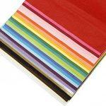 Darice Matrice de papier de soie, 50,8x 66cm, couleurs assorties, Popular, 1 de la marque Darice image 2 produit