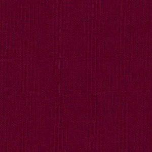 De Sortie–Bordeaux 200x 2002plis 33cm 4plis serviettes Serviettes en papier tissu personnalisés pour anniversaires mariages fêtes toutes les occasions de la marque Thali Outlet Leeds image 0 produit
