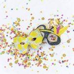 Decopatch papier mâché pour enfant Chouette Masque, Marron de la marque Decopatch image 1 produit
