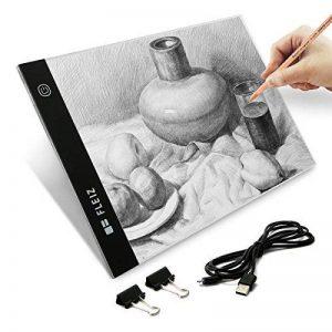 dessin a4 TOP 10 image 0 produit