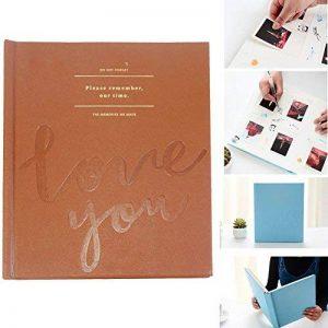 dimension papier photo hp TOP 13 image 0 produit