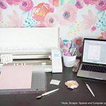 dimension papier photo hp TOP 9 image 3 produit