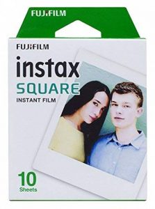 développement photo TOP 12 image 0 produit