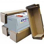 ecolabel européen papier TOP 2 image 2 produit