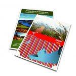 ecolabel européen papier TOP 2 image 3 produit
