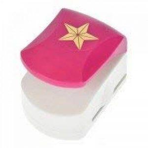 Efco Perforatrice étoile 3D à embosser, rose, 32mm de la marque Efco image 0 produit