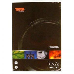 EFI 5969210297 Papier d'impression de la marque Efi image 0 produit