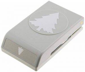 EK Tools 54-30156 Grande poinçon Plastique/Métal Gris 3,53 x 7,82 x 15,51 cm de la marque EK Tools image 0 produit