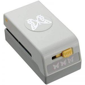 EK Tools 54-90020 Mise Plastique/Métal Gris 5,76 x 11,96 x 19,45 cm de la marque EK Tools image 0 produit