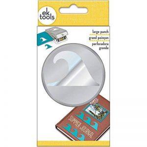 EK Tools Wave Punch, gris, L de la marque EK Tools image 0 produit