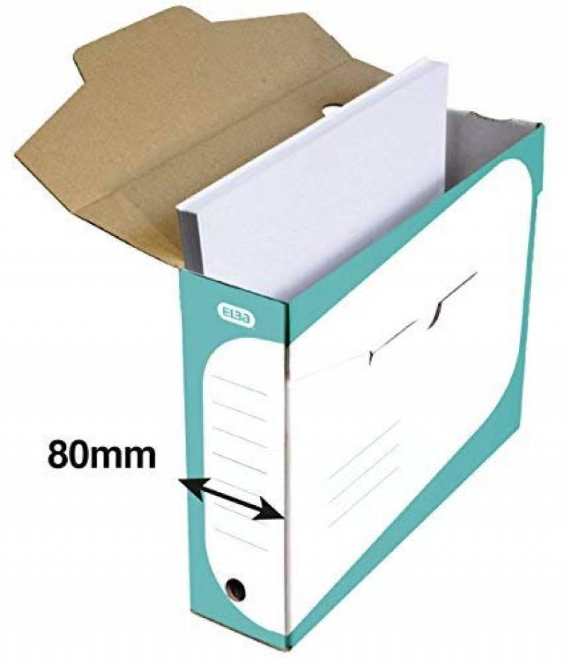 Matériau Du Joint Reinz Universel Din A4 D/'Étanchéité Sceller Papier 210×297