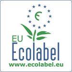 ELBA 25 x ULTIMATE Chemise pochette avec rabat, format A4,assorti de la marque Elba image 5 produit