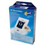Electrolux E201B Sac Aspirateur de la marque Electrolux image 3 produit