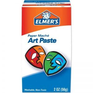 Elmers/X-Acto Colle Elmer de garantie Art Pâte 60ml de la marque Elmers/X-Acto image 0 produit