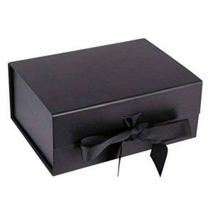 emballage cadeau recyclé TOP 13 image 0 produit