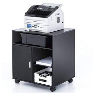 épaisseur papier imprimante TOP 11 image 0 produit