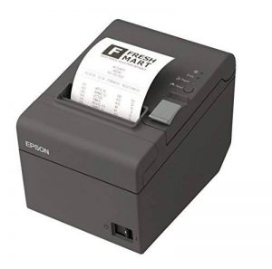 épaisseur papier imprimante TOP 5 image 0 produit